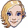 SillyJonna's avatar
