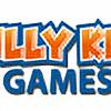SILLYKIDGAMES's avatar