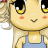 sillylilme7's avatar