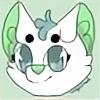 SillyLilyE's avatar