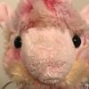 SillyLitttedoodie's avatar