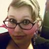 sillylizz's avatar