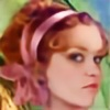 Sillymarilly's avatar
