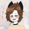 sillymint's avatar