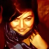 sillymoo85's avatar