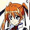 sillymoonrabbit's avatar
