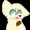 SillyNilla01's avatar