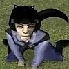 SillyOdori's avatar