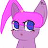 sillypanda895's avatar