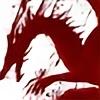 SillyPanda95's avatar