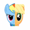 SillyPonyDrawingz's avatar