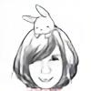 SillyRabbit00's avatar