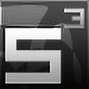 sillysam3's avatar
