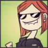sillyshepard's avatar