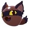 Sillyshinystuff's avatar