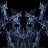 SillySilenia's avatar