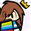 SillySoraFTW's avatar