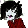 SillySoSo's avatar