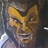 SillySpook's avatar