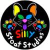 SillyStoat's avatar