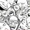 sillysushi's avatar