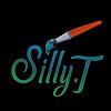 SillyTArtwork's avatar