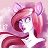 Sillytilly83's avatar