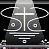 SillyTillyStudios's avatar