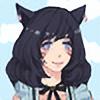 SillyV's avatar