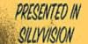 SILLYVISIONstudios's avatar