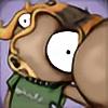sillyweasel's avatar