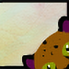Silmao's avatar