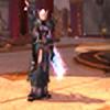 Silmarieni's avatar