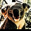 silmarilzzz's avatar