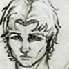silmarlfan1's avatar
