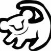 silmarwen-anarion's avatar