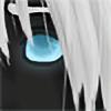 SilmarwenTelrunya's avatar