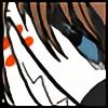 Silmetrion's avatar