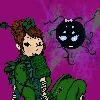 SilmorsKitty's avatar
