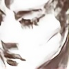 Silmuen's avatar