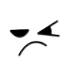 Silnev's avatar