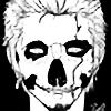 Silo-Demuze's avatar
