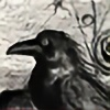 Silo34's avatar
