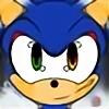 Silonadow's avatar