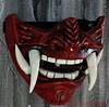 SilonHH's avatar