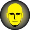 Silosibee's avatar