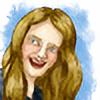 Silosson's avatar