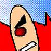SiloZen's avatar