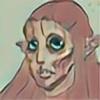 Silpher8's avatar