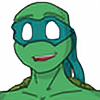Silphia's avatar